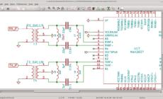 开源电子设计软件